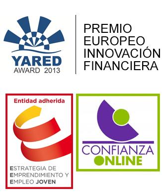 Premios TrocoBuy